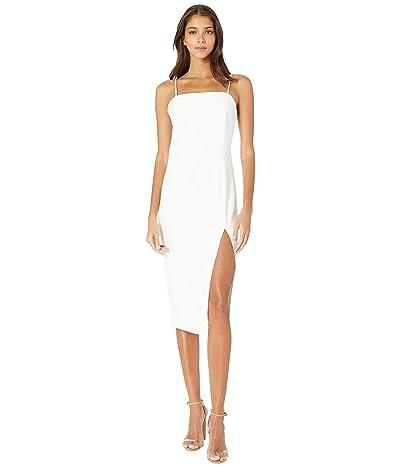 Bardot Eliana Midi Dress
