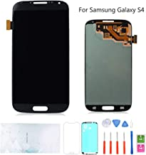 samsung galaxy s4 m919 screen replacement