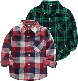 Goodplayer Baby Boy Clothes Summer Short Sleeve T-Shirt + Dinosaur Shorts 2Pcs Outfits Set