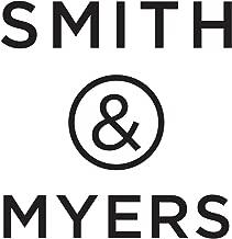 smith myers shinedown