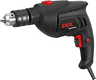 Skil Impact Driver Drill - 500 W