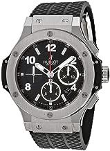 Hublot Big Bang Men's Automatic Watch 301-SX-130-RX