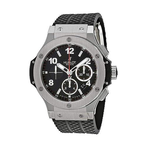 Hublot Big Bang Mens Automatic Watch 301-SX-130-RX