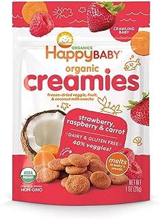 Best hipp baby food usa Reviews