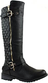 Best forever 21 big and tall Reviews