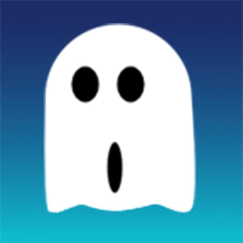 Rise Ghost hunters boys hunting adventures ghosts marsh detector Haunted radar salt Detection halloween games