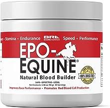 epo for horses