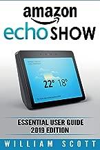 Best alexa show manual Reviews