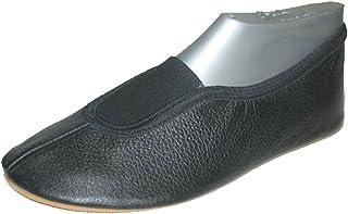 comprar comparacion Beck Basic_020, Zapatillas de Gimnasia Unisex Adulto