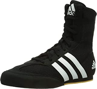 adidas Men's Box Hog.2 Fitness Shoes