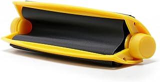 آلة لف التبغ السجائر المتداول آلة 110 ملليمتر المشتركة مخروط الأسطوانة دليل صانع أداة البلاستيك دليل التبغ