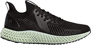 Unisex Alphaedge 4D Running Shoe