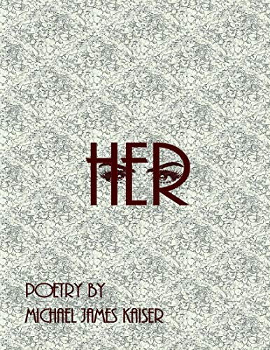 Her (English Edition)