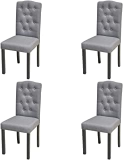 Amazon.es: sillas comedor: Juguetes y juegos