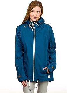 7b5ead4919 Amazon.it: Mango - Giacche e cappotti / Donna: Abbigliamento