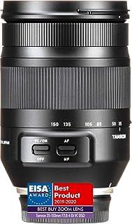 Tamron AF - Lente para Nikon F DSLR (35-150 mm F/28-4 Di VC OSD)