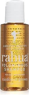 Rahua Voluminous Shampoo, 2 Fl Oz