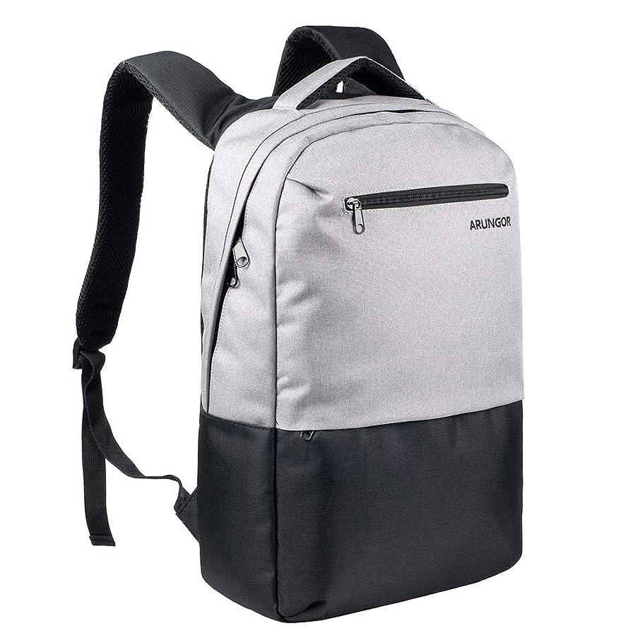 ARUNGOR, School Backpack for Men and Women
