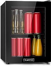 KLARSTEIN Harlem Minibar Mininevera - refrigeración por