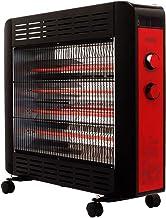 Calefactor Económica Applicationhousehold Energía Impermeable Profesional Diferentes Ocasiones baño Uso QIQIDEDIAN