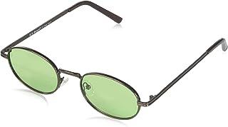 A.J. Morgan unisex-adult Prospector Sunglasses