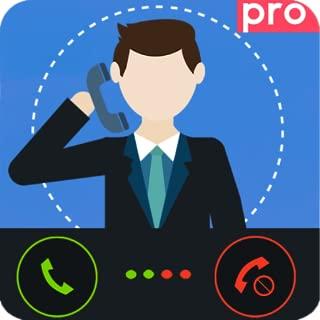 Fake Call PRO