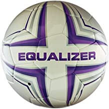 MacGregor Equalizer Soccerball Sz 5