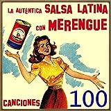Yo Vine Pa' Ve' (Recomendada)