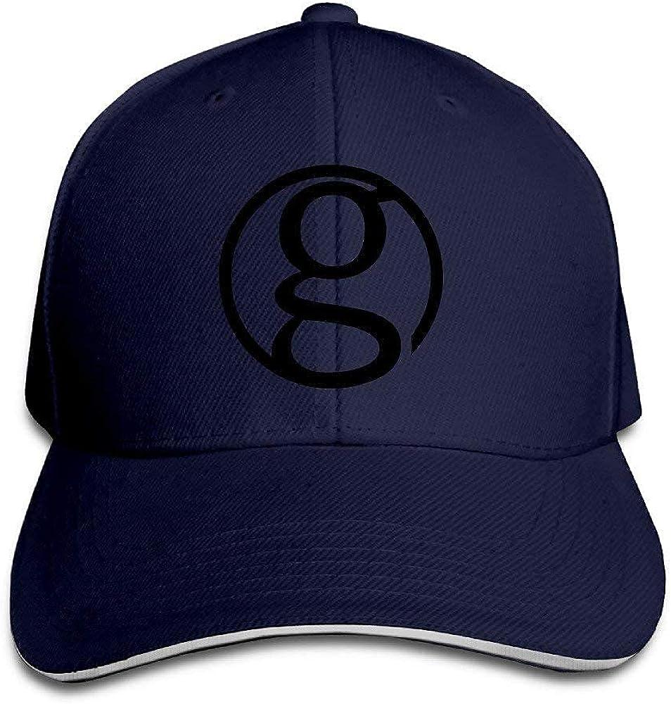 Summer Cap Unisex Adjustable Garth Brooks Baseball Caps One Size