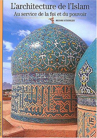 L'Architecture de l'Islam