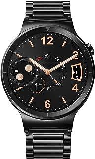 HUAWEI - Huawei Watch Active - Smartwatch Android (pantalla 1.4