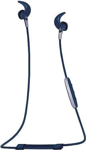 2021 Jaybird 2021 FREEDOM 2 Wireless In-Ear new arrival Earbud Headphones (985-000765) Blue - New sale