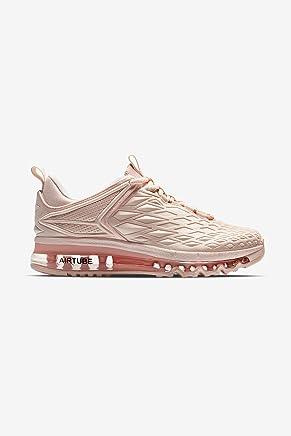 Lescon Kadın L-6600 Beyaz Airtube Bayan Spor Ayakkabı Ayakkabılar