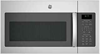 Best ge micro convection Reviews