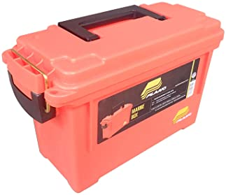 Explore Waterproof Tool Boxes For Boats Amazon Com