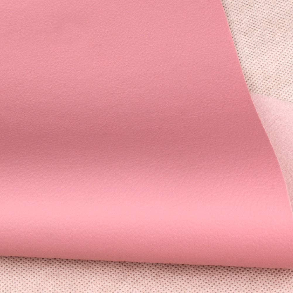 SofSynthetic PU Fabric Super beauty product restock quality top Material Soft leather P synthetic Large special price !!