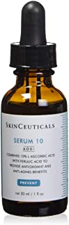 Best Skinceuticals Serum 10 AOX+, 1-Ounce Bottle Review
