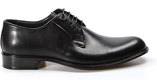 FAST STEP Erkek Klasik Ayakkabı 741MA150