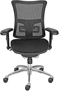 Best la z boy proform task chair Reviews