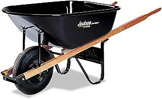 Best steel wheelbarrow tray Reviews
