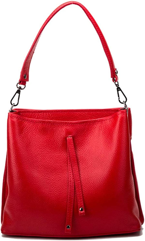 Honneury Damen Schwarze Handtasche Lässige Atmosphäre Umhängetasche Umhängetasche Umhängetasche Vielseitige Kuriertasche B07MQJWGJP  Nicht so teuer d966f3