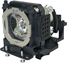 POA-LMP94 610-323-5998 Replacement Projector Lamp for Sanyo PLV-Z4 PLV-Z5 PLV-Z60, Lamp with Housing by CARSN