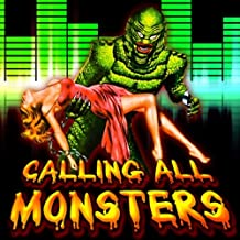 Best calling at the monsters Reviews