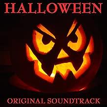 Halloween: Theme (From 'Halloween' Original Soundtrack)