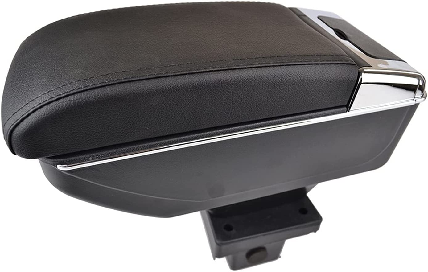 NBBB Car Arm Rest Support Storage Tray Box Indefinitely Armres Manufacturer OFFicial shop Center Console