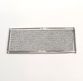 Thermador 487073 Range Hood Grease Filter