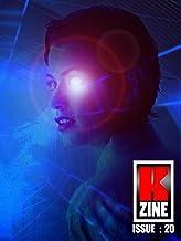 Kzine Issue 20