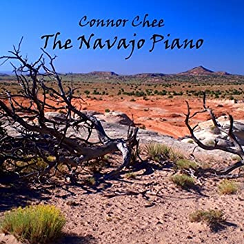The Navajo Piano