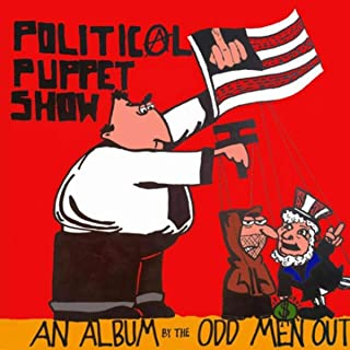 Best political puppets price Reviews