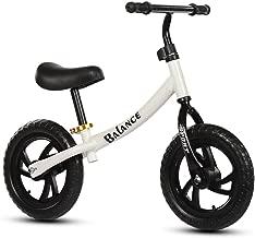 Amazon.es: bicicleta estatica respaldo